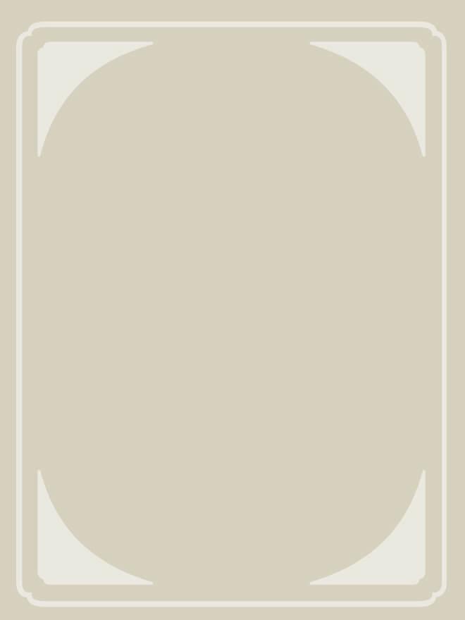 才川夫妻の恋愛事情 ~8年目の溺愛と子作り宣言【電子書籍限定版】
